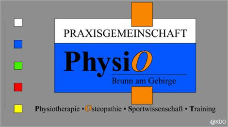 physiobrunn